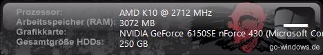 D3m0K