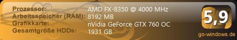 D4rk_F1re - Desktop