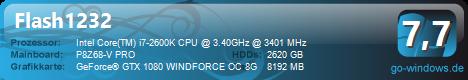 Power-PC