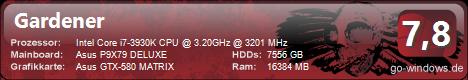 Desktop2011
