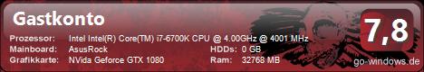 I7-V8Hero-1080iChill