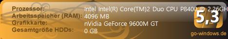 Acer 8930G