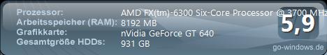 AMD-Gaming