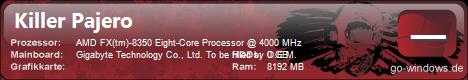 AMD/AMD
