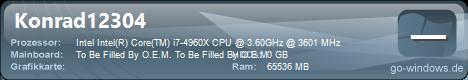 Cooler Master HAF X NVIDIA Edition
