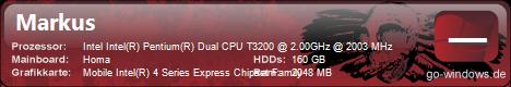 Nvidia GeForce 7200