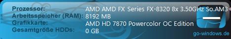 AMD Monster