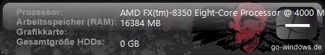 Low-budget-Gaming-PC