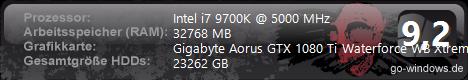 Eleanor:Asus Maximus VIII Formula + Skylake i7 6700K + Gigabyte GTX 980 Ti G1 Gaming