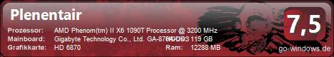 Gamer-AMD
