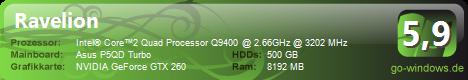 PC - Gaming