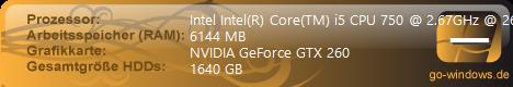 Packard Bell ipower G3610