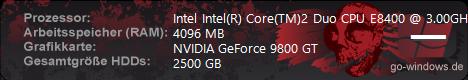 Alienware Area-51 7500 R6