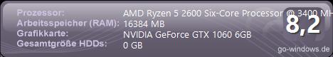 AMD - Gaming