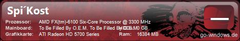 990FXExtreme