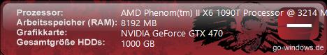 Nvidia 932 Blu-Ray