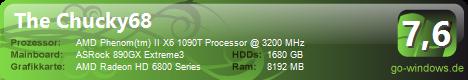 Mein kleiner PC ( Alt )  Verkauft....