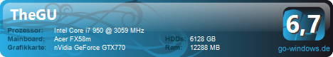 Acer Aspire V2.0 [404]
