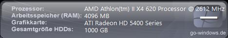 TheModder3D-PC