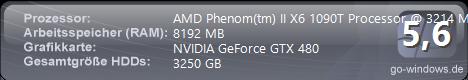 Amd/Nvidia GAMING
