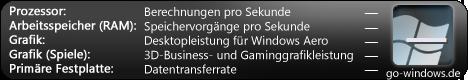 Alter GamingPC  (Alt)