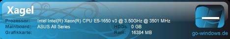 PC0101