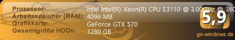 Mein-PC