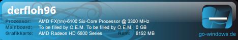 DerFloH96's PC