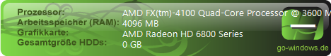 Ultra Hardcore Gaming ;)