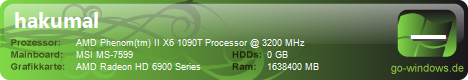 2011 PC