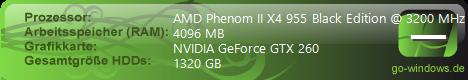 Gameing PC