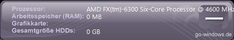 AMD 2016