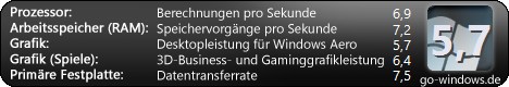 meinpc - go-windows.de
