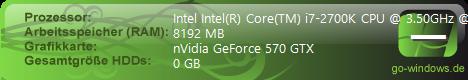 Ma5ter-PC