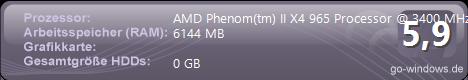 AMD,Phenom2,965