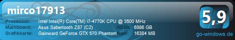 Intel-1