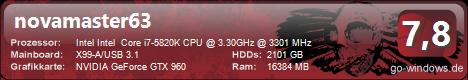 X99-A/USB 3.1