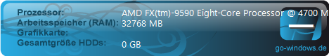 Nvidia version amd