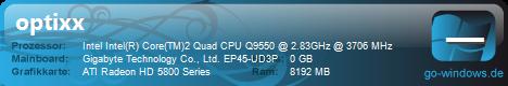 Intel-Klops