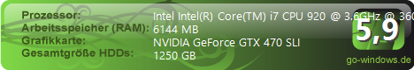 Cooler Master Nvidia Edition