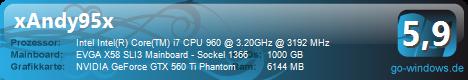 Gamer_PC-(eigenbau)_outdated