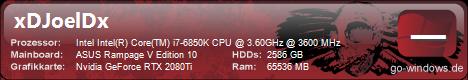 Main-PC-XDJOELDX